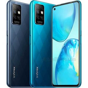 Infinix Note 8i Price in Bangladesh and Full Specifications