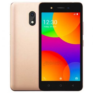 Itel A16 Plus Price in Bangladesh and Full Specifications