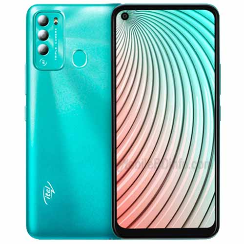 Itel Vision 2 Price in Bangladesh and Full Specifications