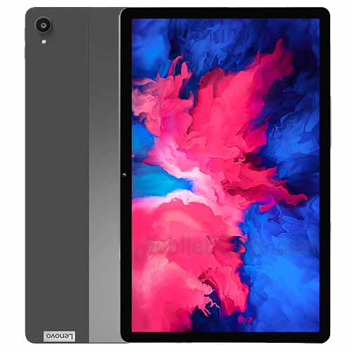 Lenovo Pad Price in Bangladesh and Full Specifications
