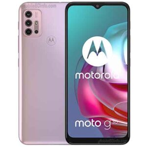 Motorola Moto G30 Price in Bangladesh and Full Specifications