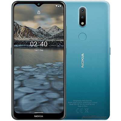 Nokia 2.4 Price in Bangladesh and Full Specifications