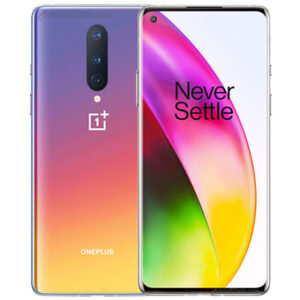 OnePlus 8 Price in Bangladesh and Full Specifications