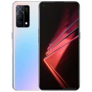 Oppo K9 Price in Bangladesh and Full Specifications