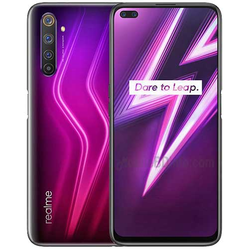Realme 6 Pro Price in Bangladesh and Full Specifications