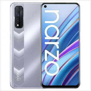 Realme Narzo 30 Price in Bangladesh and Full Specifications