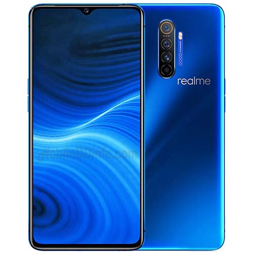 Realme X2 Pro Price in Bangladesh and Full Specifications