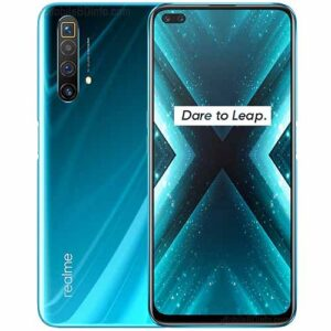 Realme X3 SuperZoom Price in Bangladesh and Full Specifications