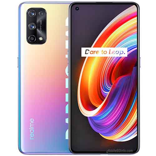 Realme X7 Pro Price in Bangladesh and Full Specifications