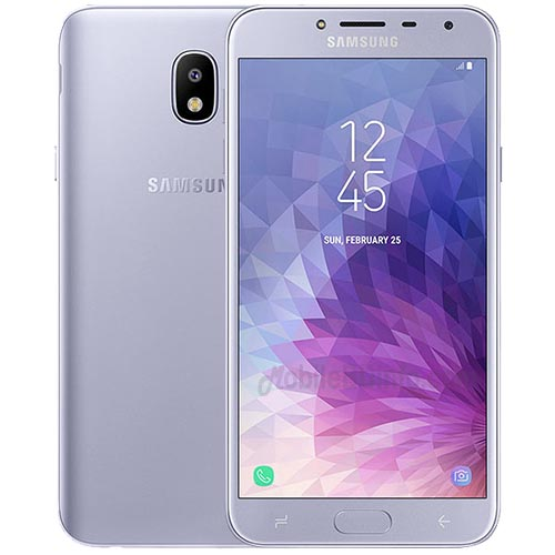 Samsung Galaxy J4 Price in Bangladesh and Full Specifications