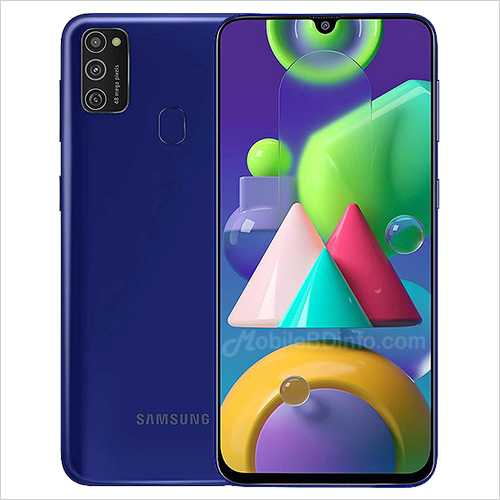Samsung Galaxy M21 Price in Bangladesh and Full Specifications