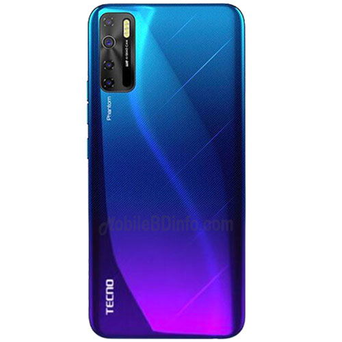 TECNO Phantom 10 Premier. Price in Bangladesh and Full Specifications