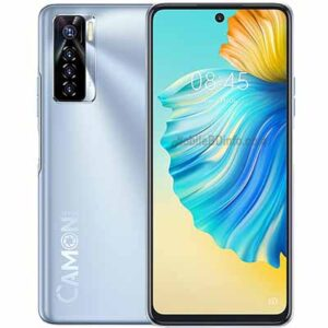 Tecno Camon 17 Pro Price in Bangladesh and Full Specifications
