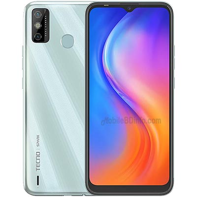 Tecno Spark 6 Go Price in Bangladesh and Full Specifications