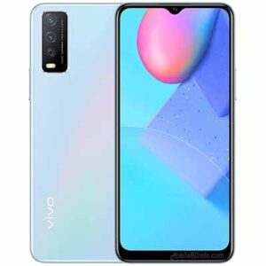 Vivo Y12s 2021 Price in Bangladesh and Full Specifications