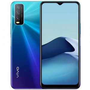 Vivo Y20A Price in Bangladesh and Full Specifications