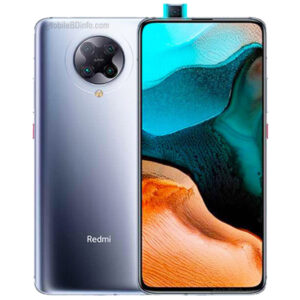 Xiaomi Poco F3 Pro Price in Bangladesh and Full Specifications
