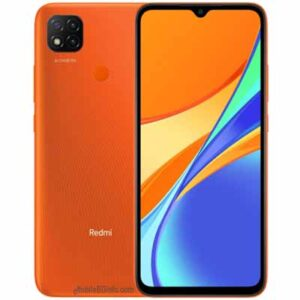 Xiaomi Redmi 9 Dual Camera Price in Bangladesh and Full Specifications
