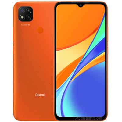 Xiaomi Redmi 9 (Dual Camera) Price in Bangladesh and Full Specifications