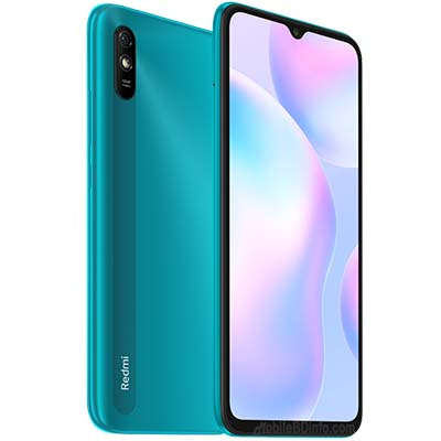 Xiaomi Redmi 9A Price in Bangladesh and Full Specifications