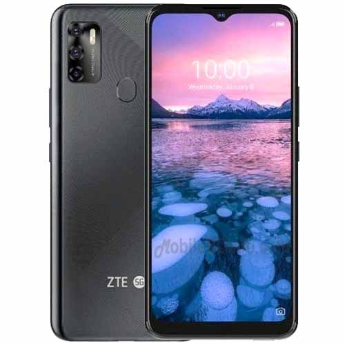 ZTE Blade 20 5G Price in Bangladesh and Full Specifications
