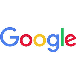 mobilebdinfo google