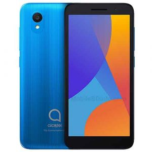 Alcatel 1 (2021) Price in Bangladesh and full Specifications