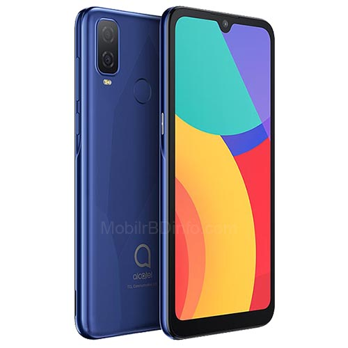 Alcatel 1L (2021) Price in Bangladesh and full Specifications