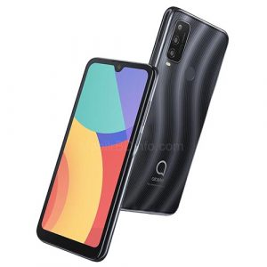 Alcatel 1L Pro (2021) Price in Bangladesh and full Specifications
