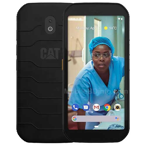 Cat S42 H+ Price in Bangladesh and full Specifications