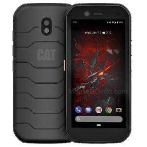 Cat S42 Price in Bangladesh and full Specifications