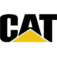 https://www.mobilebdinfo.com/cat/