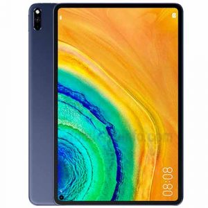 Huawei MatePad Pro 10.8 (2021) Price in Bangladesh and Full Specifications