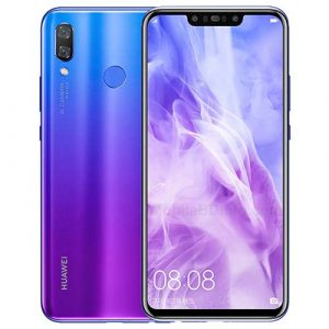 Huawei Nova 3 Price in Bangladesh and full Specifications