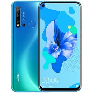 Huawei Nova 5i price in Bangladesh and Full Specifications