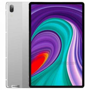 Lenovo Pad Pro Price in Bangladesh and Full Specifications