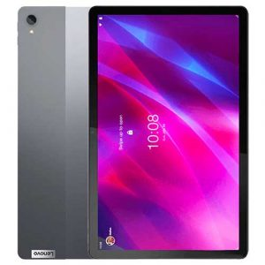 Lenovo Tab P11 Plus Price in Bangladesh and full Specifications