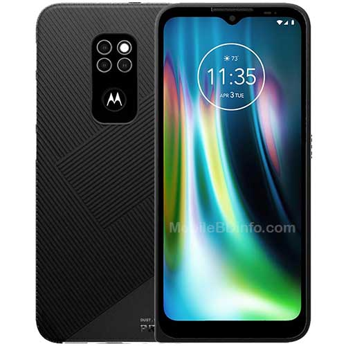 Motorola Defy (2021) Price in Bangladesh and full Specifications
