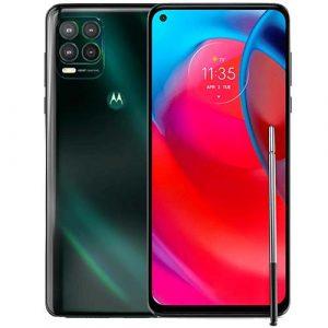 Motorola Moto G Stylus 5G Price in Bangladesh and full Specifications