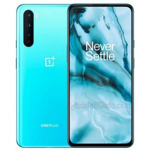 OnePlus Nord CE 5G Price in Bangladesh and Full Specifications