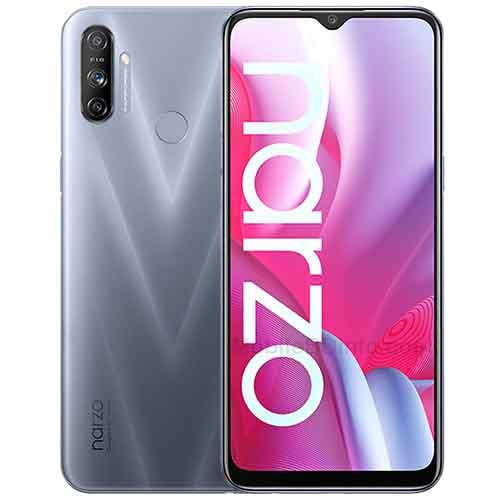 Realme Narzo 20A Price in Bangladesh and full Specifications