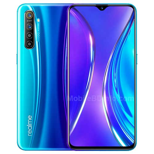 Realme X2 Price in Bangladesh and full Specifications