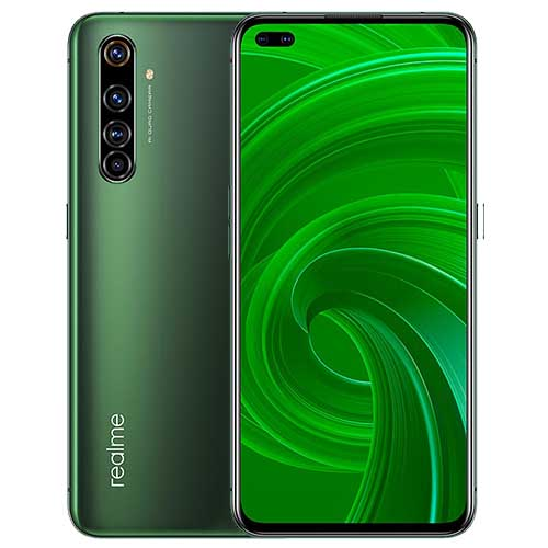 Realme X50 Pro 5G Price in Bangladesh and full Specifications