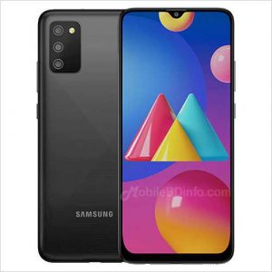 Samsung Galaxy M02s Price in Bangladesh and Full Specifications1