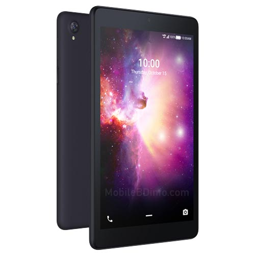 TCL 10 TabMid Price in Bangladesh and full Specifications