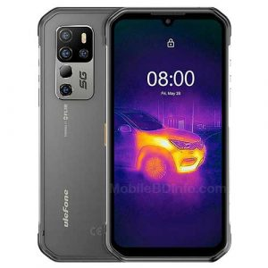 Ulefone Armor 11T 5G Price in Bangladesh and full Specifications
