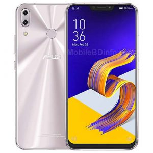 Asus Zenfone 5 ZE620KL Price in Bangladesh and full Specifications