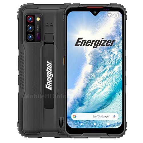 Energizer Hard Case G5 Price in Bangladesh and full Specifications