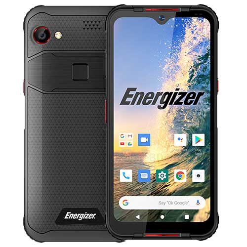 Energizer Hardcase H620S Price in Bangladesh and full Specifications