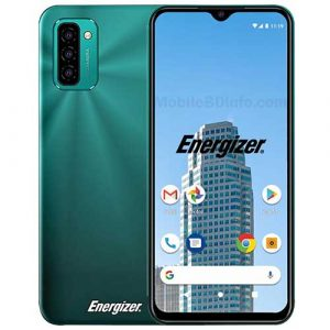 Energizer U680S Price in Bangladesh and full Specifications